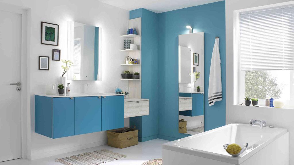 Cout travaux renovation au m2 en ligne la maison d 39 or - Cout travaux renovation au m2 ...