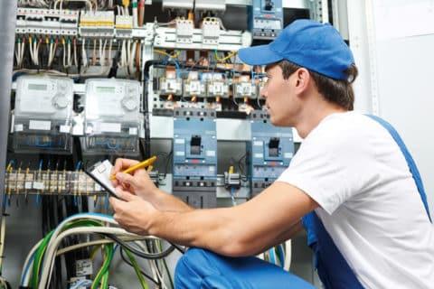Installation électrique : comment choisir la bonne entreprise?