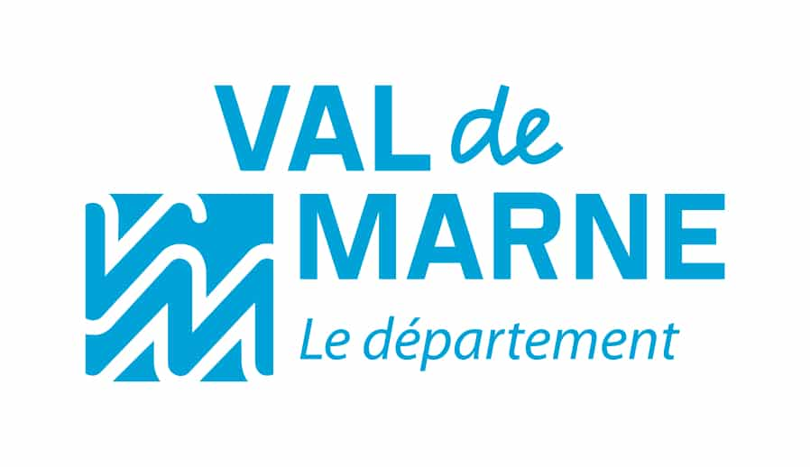 """Résultat de recherche d'images pour """"val de marne logo"""""""